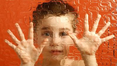 Management of Autistic Children at The Dentist