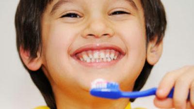 Top Toothbrushing Tips