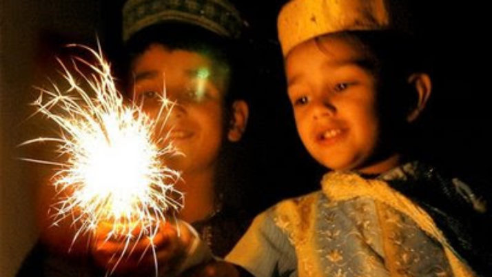 Diwali and Dental Caries – Here's What To Expect