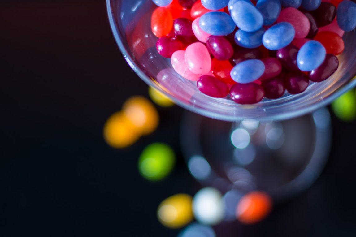 Hidden Sugars – That Lurk in Unlikeliest of Foods